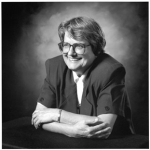 Helen Prejean, C.S.J., was born and raised in Baton Rouge and has ...