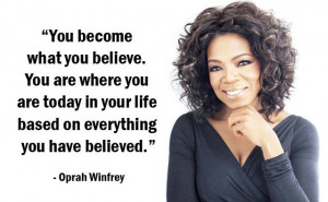 oprah winfrey quotes on women