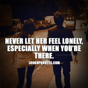 Want A Real Relationship Quotes Real man quotes