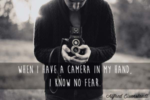 photography-quotes-2