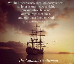 ... wisdom st francis sales wisdom francis de sales quotes catholic saint