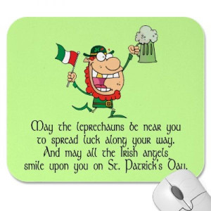 Famous Irish Quotes Funny