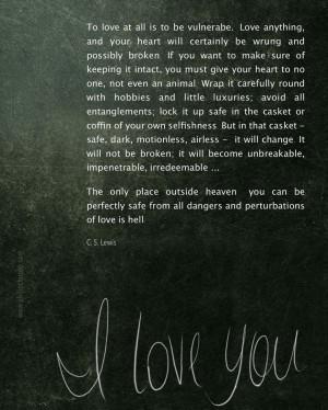 ... Quotes About Losing Love: Quotes About Losing Love In Black Green Dark