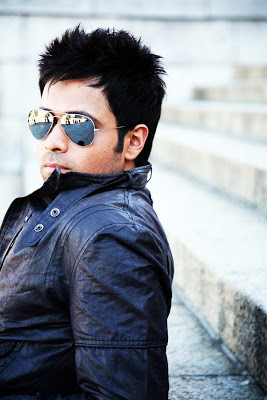 Imran Hashmi Cool Pictures