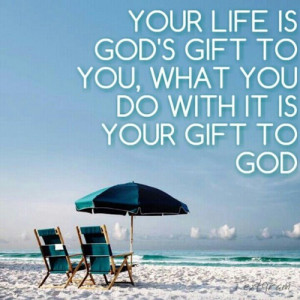 God Quotes And Sayings Love