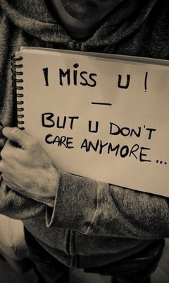 miss my bestie