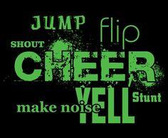 ... Shirt by Empire Cheer, $12.99 #cheertshirt #cheerleading #cheer More