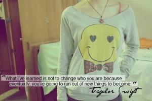 ... quotes tumblr quotes status quotes tumblr change 4 life advert