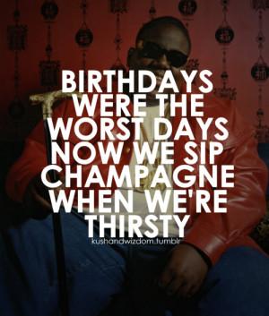 ... New Hip Hop Beats Uploaded EVERY SINGLE DAY http://www.kidDyno.com
