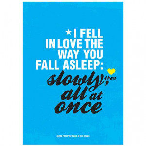 ... Quotes Fault In The Stars, Quotes Fault In Our Stars, John Green Books