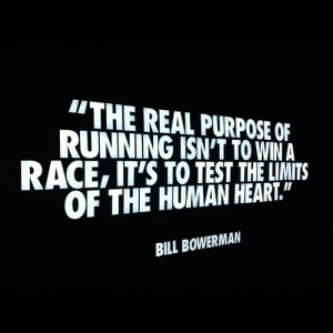 nike-running-wallpaper-quotespictures-nike-quotes-for-basketball-funny ...