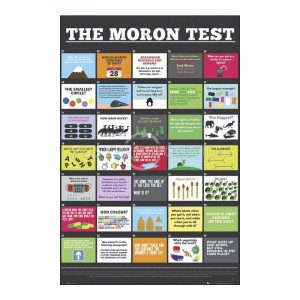 You Might Also Like 101 Greatest Movie Quotes List Art Poster Print ...