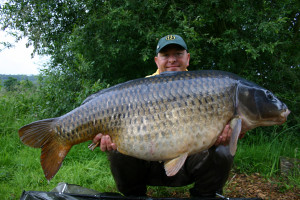 Find here good and nice and large Carp fish photos/fotos, download ...