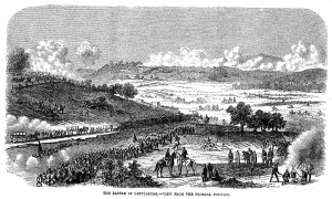 battle_of_gettysburg_it_08221863_124.jpg