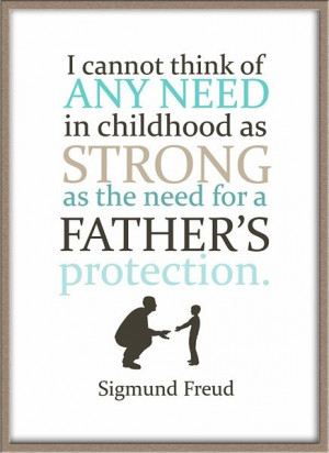 Best Father's Day Quotes -zealousmom.com #fathersdayquotes