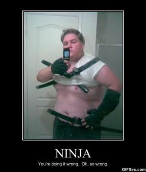 NINJA-LOL.jpg