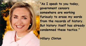 Hillary-Clinton-Quotes-1-1.jpg