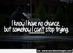 256987-I+am+alone+quotes++++.jpg