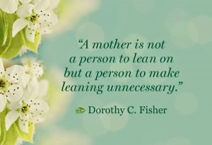 mom quotes from daughter in spanish mother birthday cards mothers day ...