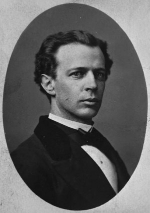 Description PAC - Sir Wilfrid Laurier (1869).jpg