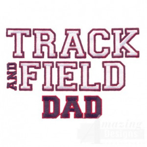 track and field team quotes bad habits are quotes about track and ...