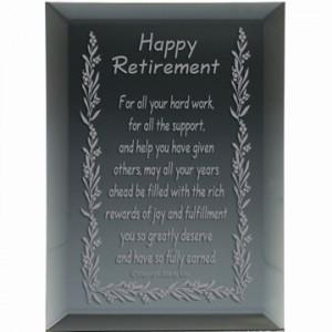 Retirement Quotes For Nurses Nurse retireme