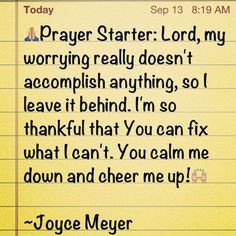 ... holiday quotes prayer joyce meyers quotes inspiration faith living