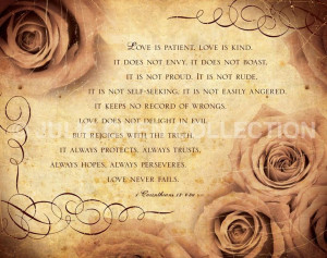 blended family love quotes | Love | CatholicMom.com