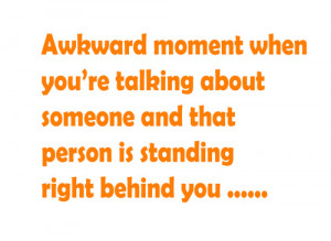 Related Pictures awkward moment funny moments quotes