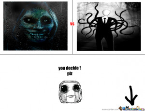 slender-man-vs-unwanted-house-guest_o_2234893.jpg
