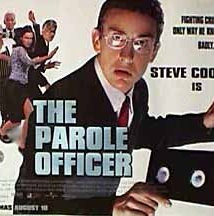 Parole Officer Perez 2 Download Movie Pictures Photos Images