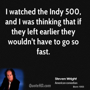 steven-wright-steven-wright-i-watched-the-indy-500-and-i-was-thinking ...