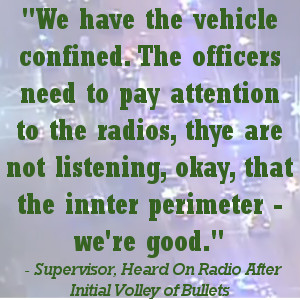 Supervisor Quotes