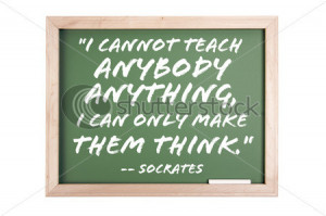 download socrates quotes enjoy socrates quotes and pictures for your ...