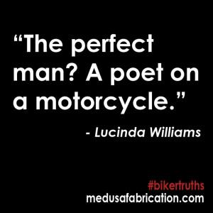Lucinda Williams Quotes Favorite Musicians Things Gentle Reminder
