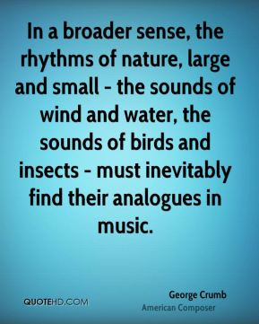 george-crumb-george-crumb-in-a-broader-sense-the-rhythms-of-nature.jpg