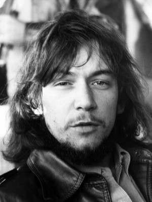 Eric Burdon The Animals Every One Of Us