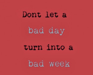 ... health quotes, fitness quotes, motivation quotes, inspirational quotes