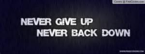 never_give_up-1753750.jpg?i