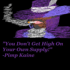 Pimp Quotes Sayings Wallpapers
