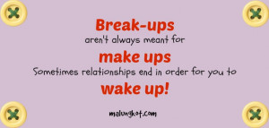 Break Up Quotes Tagalog ~ Best Sad English Quotes -Tagalog Break Up ...