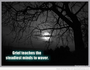 ... grieving quotes happy quotes painting quotes quotes about fake people