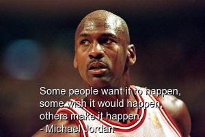 Michael jordan best quotes sayings famous brainy nice