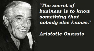 december 2 2013 aristotle onassis tycoon playbook aristotle onassis ...