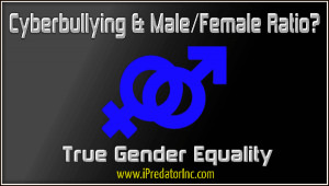prevention-gender-ratio-bullying-internet-safety-tools-internet-safety ...