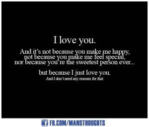 happy relationship quotes 1
