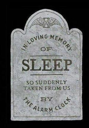 RIP old friend