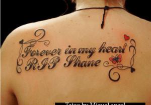 Rip Shane Design