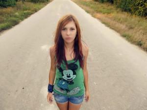 girl-red-hair-purple-hair-red-purple-Favim.com-470250.jpg