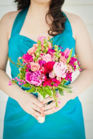 Bridesmaids Quotes Help Me Im Poor A bridesmaid